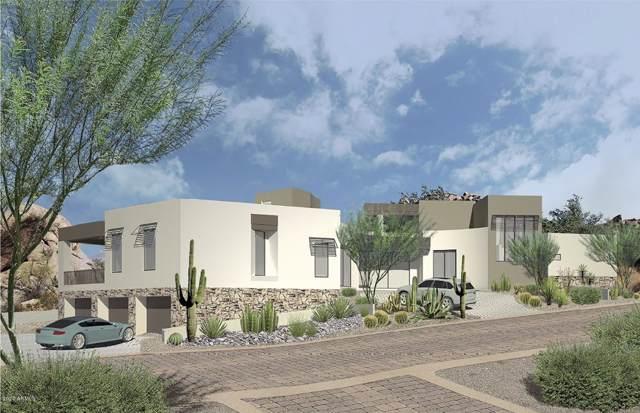 10902 E Tusayan Trail, Scottsdale, AZ 85255 (MLS #6030867) :: neXGen Real Estate