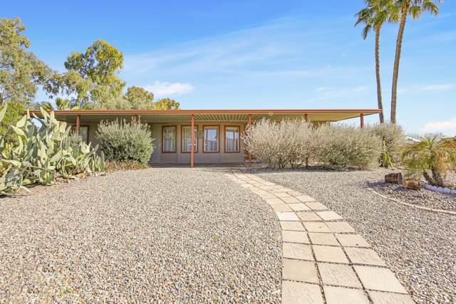 8926 E Lakeview Drive, Sun Lakes, AZ 85248 (MLS #6030871) :: Brett Tanner Home Selling Team