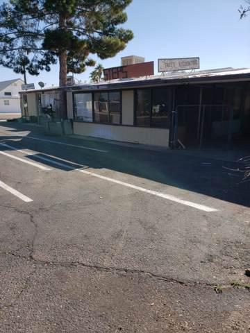 3073 W Broadway Avenue, Apache Junction, AZ 85120 (MLS #6030979) :: The Kenny Klaus Team