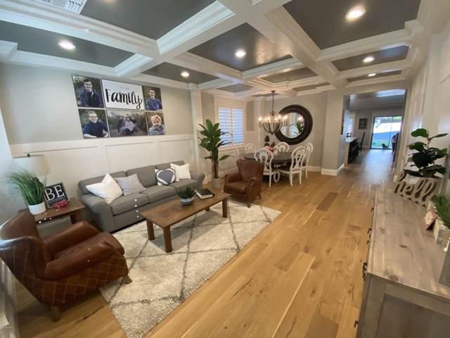 4106 E Page Avenue, Gilbert, AZ 85234 (MLS #6031056) :: Yost Realty Group at RE/MAX Casa Grande