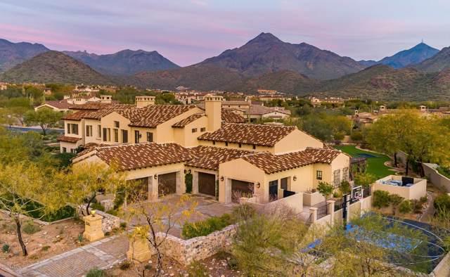 19301 N 100TH Way, Scottsdale, AZ 85255 (MLS #6031210) :: neXGen Real Estate