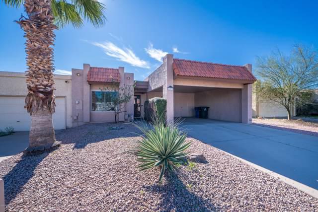 549 W Duke Drive, Tempe, AZ 85283 (MLS #6031536) :: Arizona 1 Real Estate Team