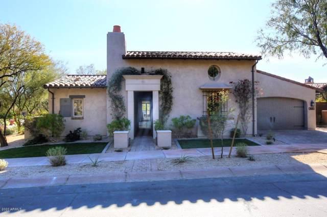 9685 E Buteo Drive, Scottsdale, AZ 85255 (MLS #6031583) :: Lux Home Group at  Keller Williams Realty Phoenix