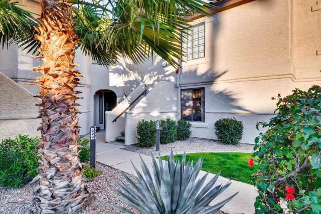 9396 E Purdue Avenue #121, Scottsdale, AZ 85258 (#6031691) :: The Josh Berkley Team