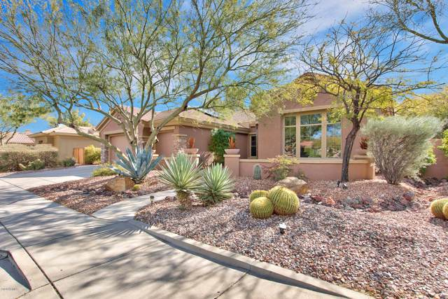 1619 W Walden Drive, Anthem, AZ 85086 (MLS #6031906) :: Lucido Agency