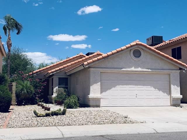4742 E Saint John Road, Phoenix, AZ 85032 (MLS #6032128) :: Cindy & Co at My Home Group
