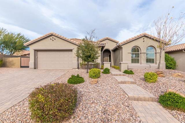 4922 W Carpenter Drive, New River, AZ 85087 (MLS #6032630) :: Revelation Real Estate