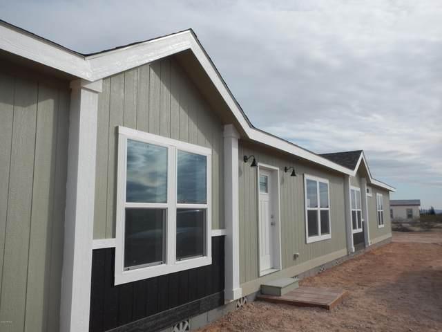 1417 S 357th Lane, Tonopah, AZ 85354 (MLS #6032709) :: neXGen Real Estate