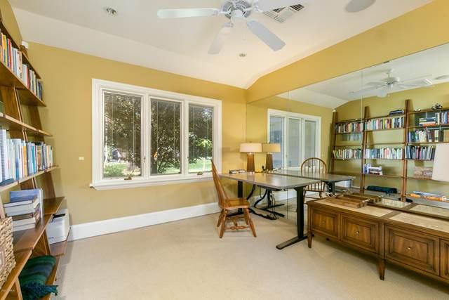 5508 E Calle Redonda, Phoenix, AZ 85018 (MLS #6032985) :: Brett Tanner Home Selling Team