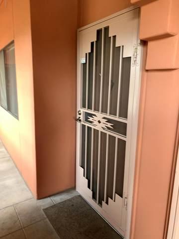 12222 N Paradise Village Parkway S #302, Phoenix, AZ 85032 (MLS #6033094) :: Brett Tanner Home Selling Team
