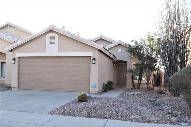 22228 N 21ST Place, Phoenix, AZ 85024 (MLS #6033129) :: Conway Real Estate
