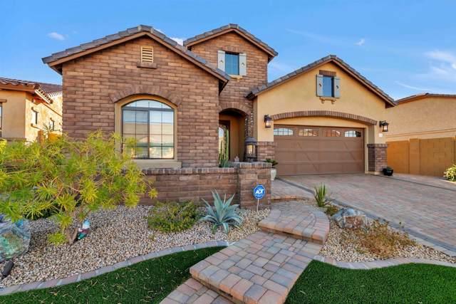 2119 N Sierra Heights, Mesa, AZ 85207 (MLS #6033740) :: Riddle Realty Group - Keller Williams Arizona Realty