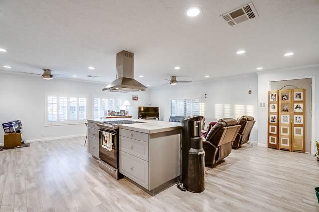 5536 E Arbor Avenue, Mesa, AZ 85206 (MLS #6033843) :: Conway Real Estate