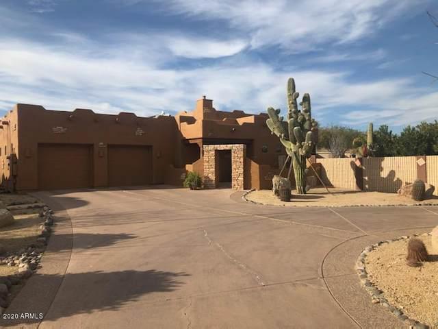 39414 N 1ST Place N, Phoenix, AZ 85086 (MLS #6034041) :: Revelation Real Estate
