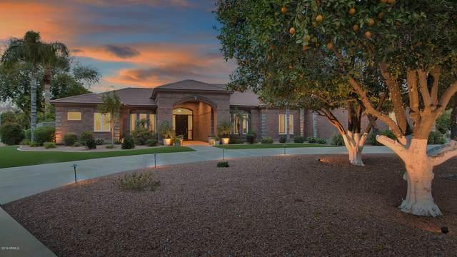 3940 E Menlo Circle, Mesa, AZ 85215 (MLS #6034137) :: neXGen Real Estate