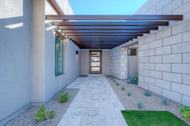6511 W Gold Mountain Pass, Phoenix, AZ 85083 (MLS #6034310) :: The Everest Team at eXp Realty