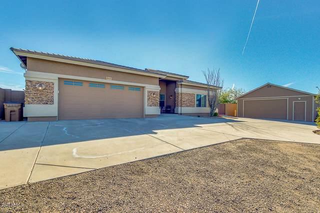 3435 W Mesquite Street, Phoenix, AZ 85086 (MLS #6034329) :: Lucido Agency