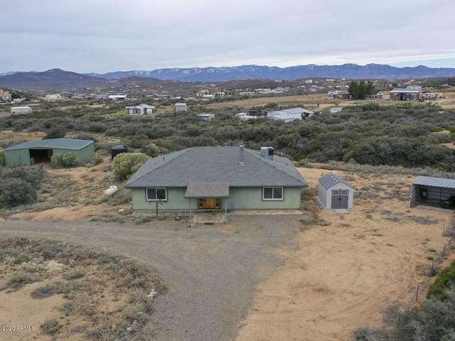 1900 N Colors Of The Wind R Road, Dewey, AZ 86327 (MLS #6034431) :: Lux Home Group at  Keller Williams Realty Phoenix