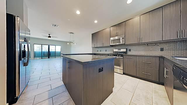 7855 N 20TH Glen, Phoenix, AZ 85021 (MLS #6034467) :: Lux Home Group at  Keller Williams Realty Phoenix