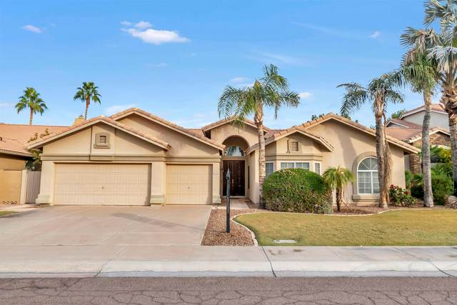2226 E Tahitian Way, Gilbert, AZ 85234 (MLS #6034724) :: Russ Lyon Sotheby's International Realty