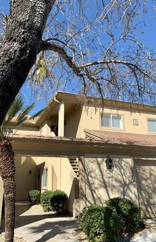 7401 W Arrowhead Clubhouse Drive #2043, Glendale, AZ 85308 (MLS #6034854) :: Conway Real Estate