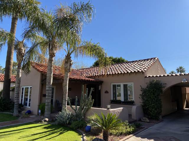 1311 W Palm Lane, Phoenix, AZ 85007 (MLS #6034950) :: Dave Fernandez Team | HomeSmart