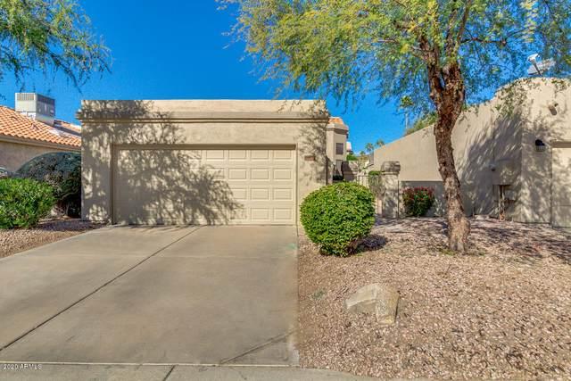 12606 S Nambe Street, Phoenix, AZ 85044 (MLS #6035052) :: Riddle Realty Group - Keller Williams Arizona Realty