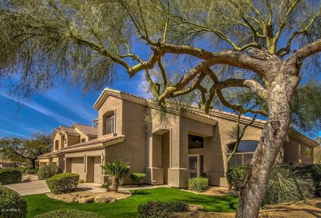 7370 E Wingspan Way, Scottsdale, AZ 85255 (MLS #6035466) :: The W Group