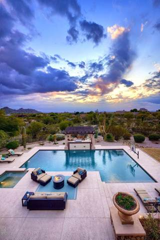 35038 N 80TH Place, Scottsdale, AZ 85266 (MLS #6035753) :: Scott Gaertner Group