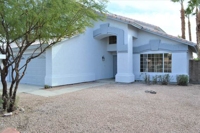 8353 W Pershing Avenue, Peoria, AZ 85381 (MLS #6035814) :: Cindy & Co at My Home Group