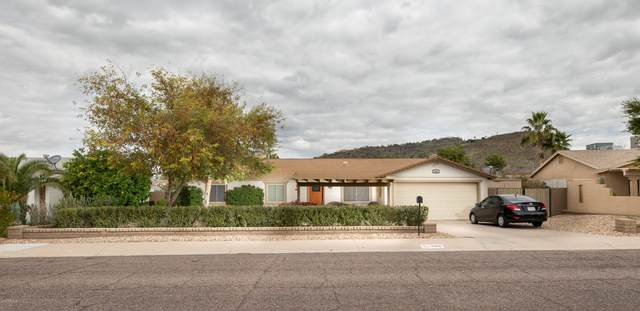 1502 W Pershing Avenue, Phoenix, AZ 85029 (MLS #6035879) :: RE/MAX Desert Showcase