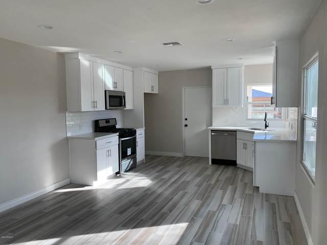 9629 N 2ND Street, Phoenix, AZ 85020 (MLS #6035914) :: Kortright Group - West USA Realty