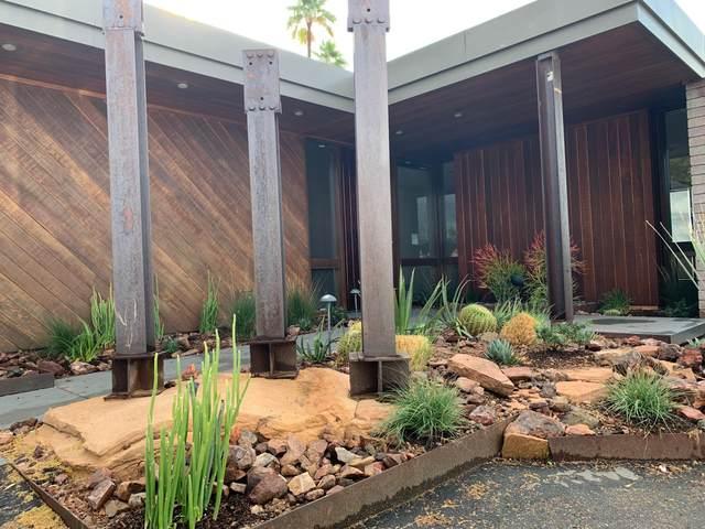 2032 E Vista Avenue, Phoenix, AZ 85020 (MLS #6036212) :: My Home Group