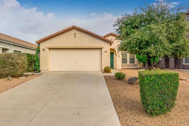 39611 N Luke Lane, San Tan Valley, AZ 85140 (MLS #6036269) :: Riddle Realty Group - Keller Williams Arizona Realty