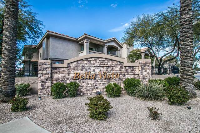 14000 N 94TH Street #1146, Scottsdale, AZ 85260 (#6036279) :: The Josh Berkley Team