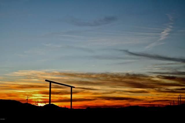 45000 W Abbott Road, Wickenburg, AZ 85390 (MLS #6036327) :: Klaus Team Real Estate Solutions