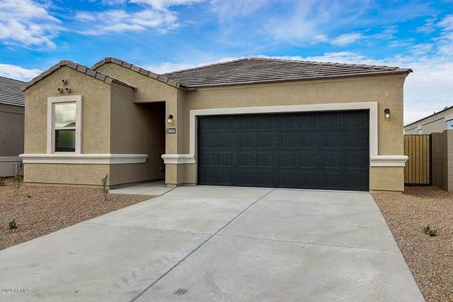 30968 W Monterey Avenue, Buckeye, AZ 85396 (MLS #6036356) :: Riddle Realty Group - Keller Williams Arizona Realty