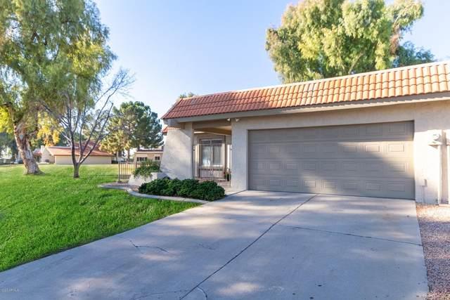 11222 S Talavi Lane, Phoenix, AZ 85044 (MLS #6036444) :: Conway Real Estate