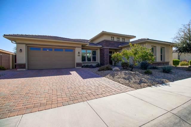 15837 W Alvarado Drive, Goodyear, AZ 85395 (MLS #6036502) :: Cindy & Co at My Home Group