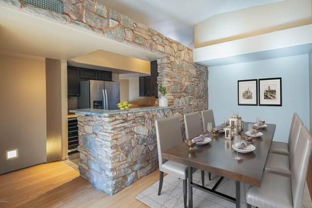 1800 W Elliot Road #229, Chandler, AZ 85224 (MLS #6036507) :: Lux Home Group at  Keller Williams Realty Phoenix