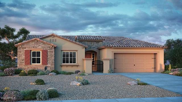 18361 W Superior Avenue, Goodyear, AZ 85338 (MLS #6036633) :: Kortright Group - West USA Realty