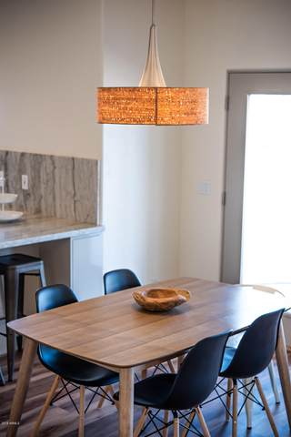 36809 N 20TH Street, Phoenix, AZ 85086 (MLS #6036673) :: Revelation Real Estate
