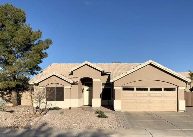 1692 E Golden Lane, Chandler, AZ 85225 (MLS #6036826) :: The Property Partners at eXp Realty