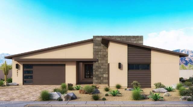 1342 E Monte Way, Phoenix, AZ 85042 (MLS #6036841) :: Conway Real Estate