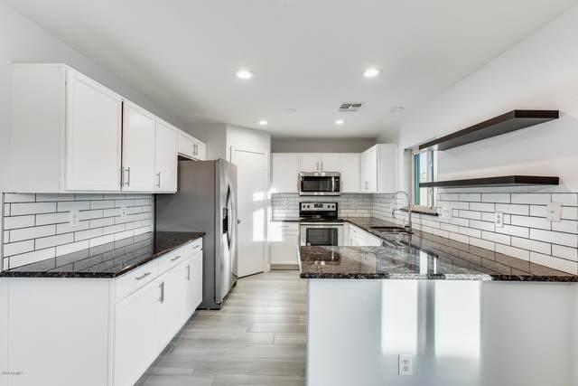 12753 W Sweetwater Avenue, El Mirage, AZ 85335 (MLS #6036863) :: Revelation Real Estate