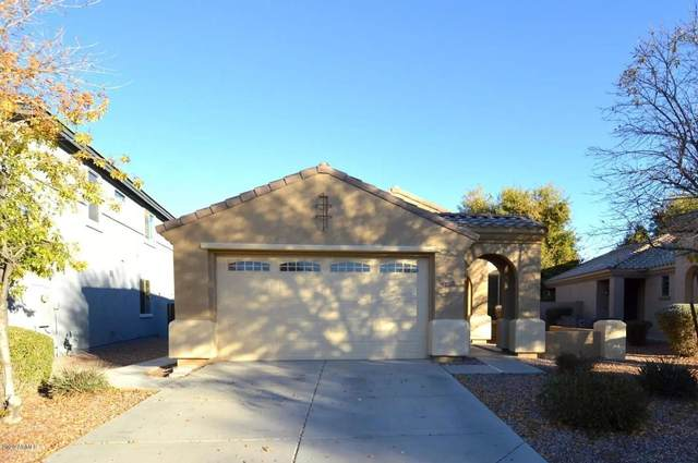 4502 E Trigger Way, Gilbert, AZ 85297 (MLS #6036904) :: BIG Helper Realty Group at EXP Realty