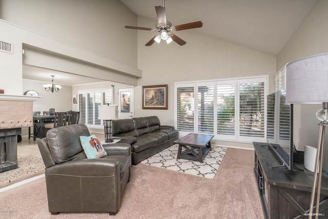3814 W Ivanhoe Street, Chandler, AZ 85226 (MLS #6036944) :: Revelation Real Estate