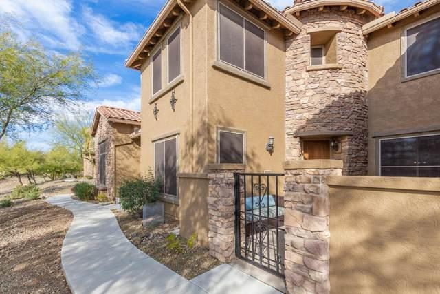 28614 N 21ST Avenue, Phoenix, AZ 85085 (MLS #6037034) :: Yost Realty Group at RE/MAX Casa Grande