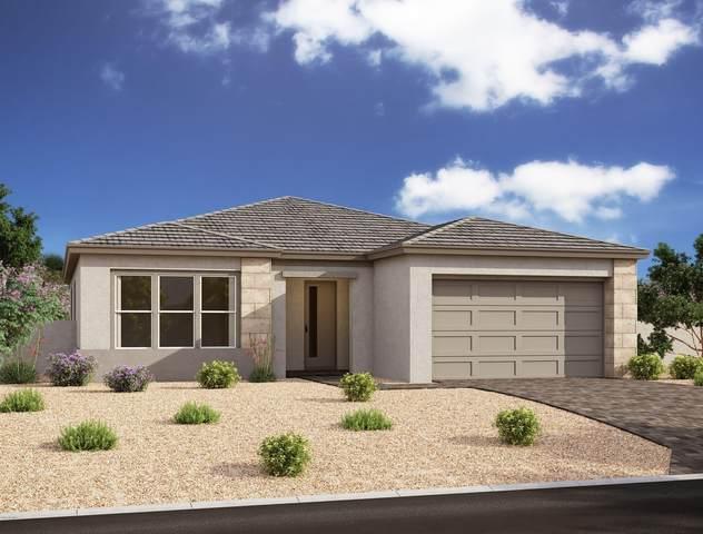 10223 E Supernova Drive, Mesa, AZ 85212 (MLS #6037075) :: Conway Real Estate