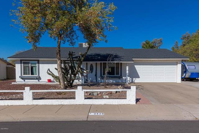 3428 W Peppertree Lane, Chandler, AZ 85226 (MLS #6037151) :: Revelation Real Estate
